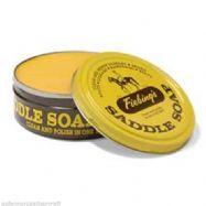 Fiebing Saddle Soap Paste